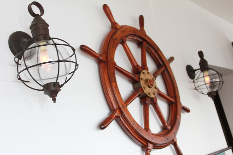 lobster-pot-cayman-islands-ship-wheel