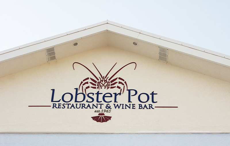 lobster-pot-cayman-islands-sign