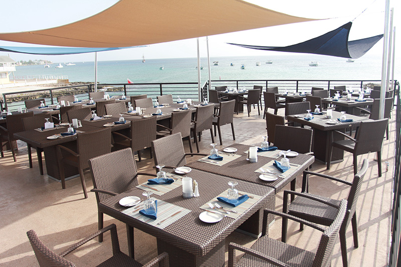 lobster-pot-cayman-islands-waterfront-dining